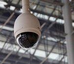 Malgré une fiabilité décriée, le gouvernement souhaite expérimenter la reconnaissance faciale