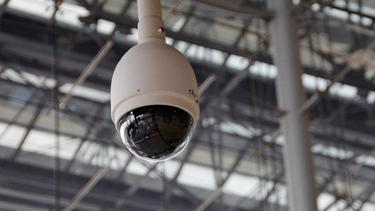 caméra-de-surveillance.jpg