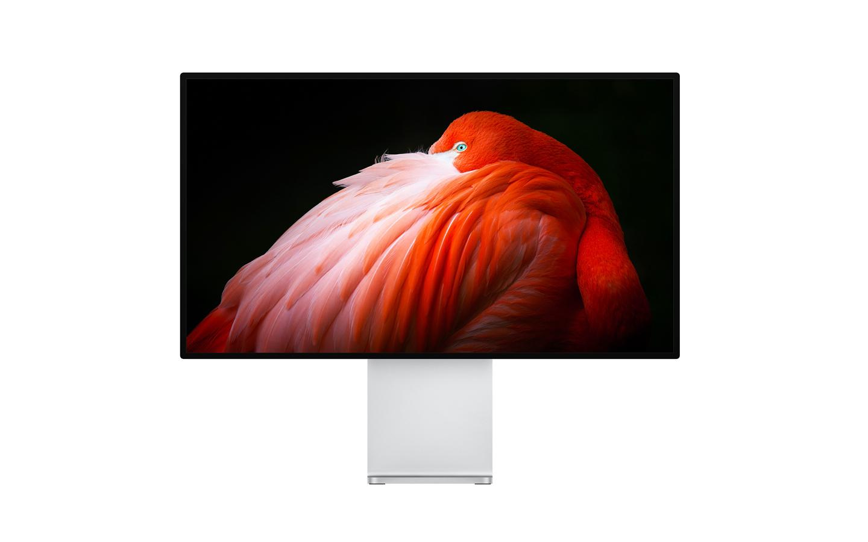 Les roulettes du nouveau Mac Pro sont facturées… 480 euros !