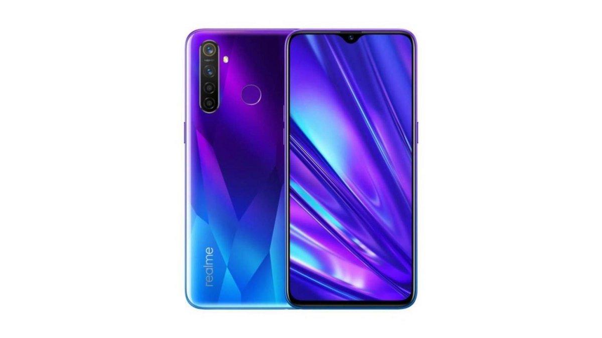 smartphone realme 5 Pro.jpg