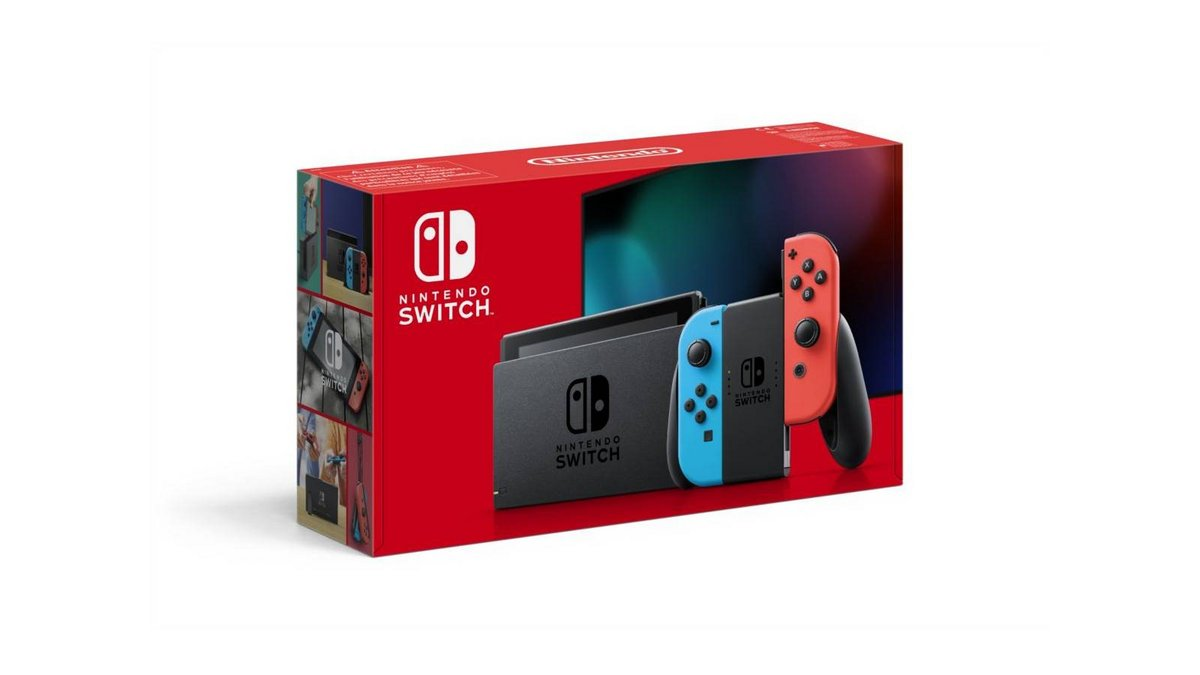 console Nintendo Switch 2019.jpg