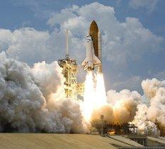 US Space Force : les législateurs avancent pour créer une branche militaire dédiée à l'espace