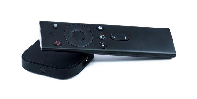 Comment configurer CyberGhost sur sa box TV ?