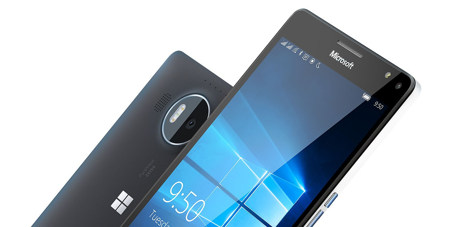 Windows 10 Mobile : c'est officiellement la fin du support de Microsoft