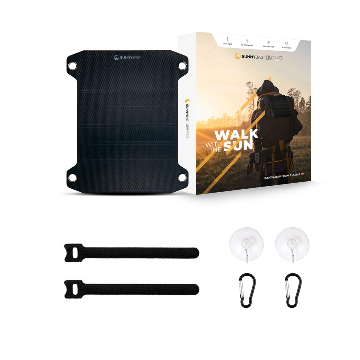 Sunnybag Leaf Pro accessoires.png