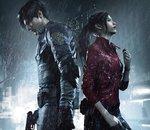 Resident Evil 2 : le remake plus fort que l'original