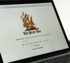 Le streaming de retour sur The Pirate Bay