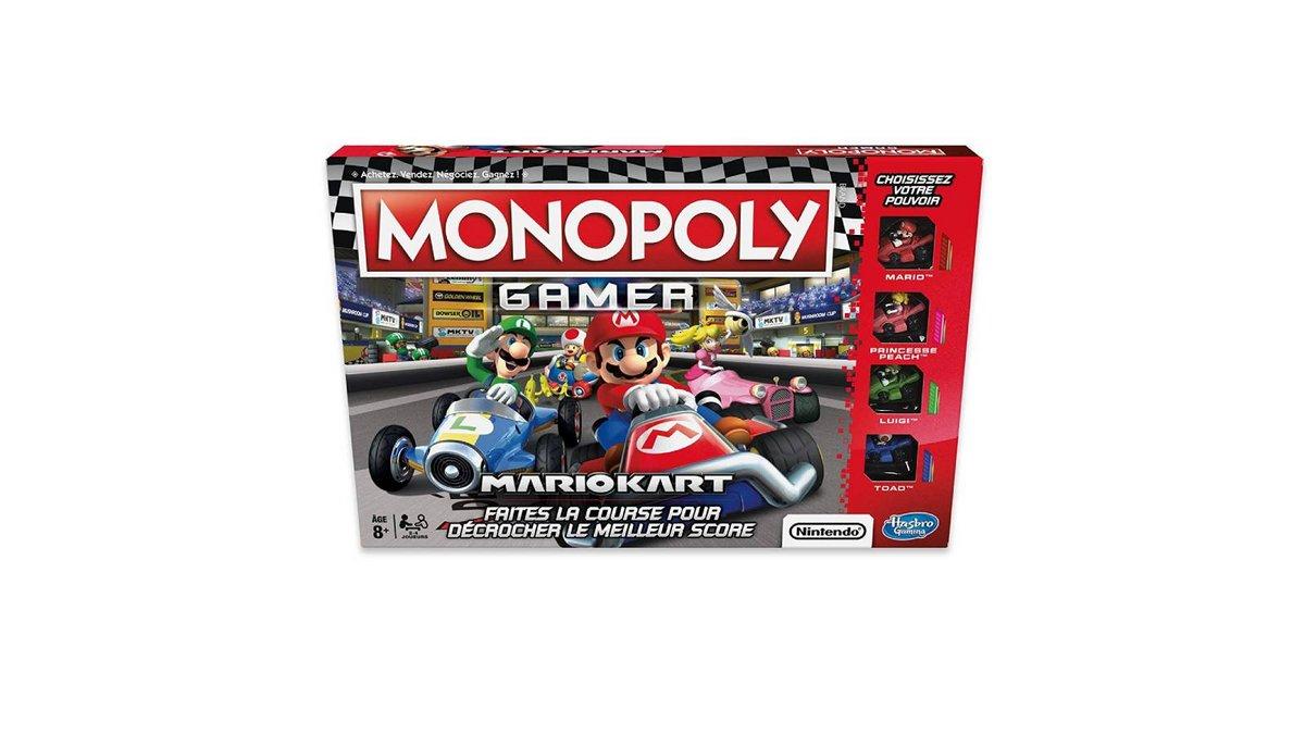 Monopoly Gamer Mario Kart.jpg