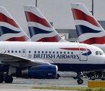 British Airways aimerait imprimer des pièces aéronautiques en 3D