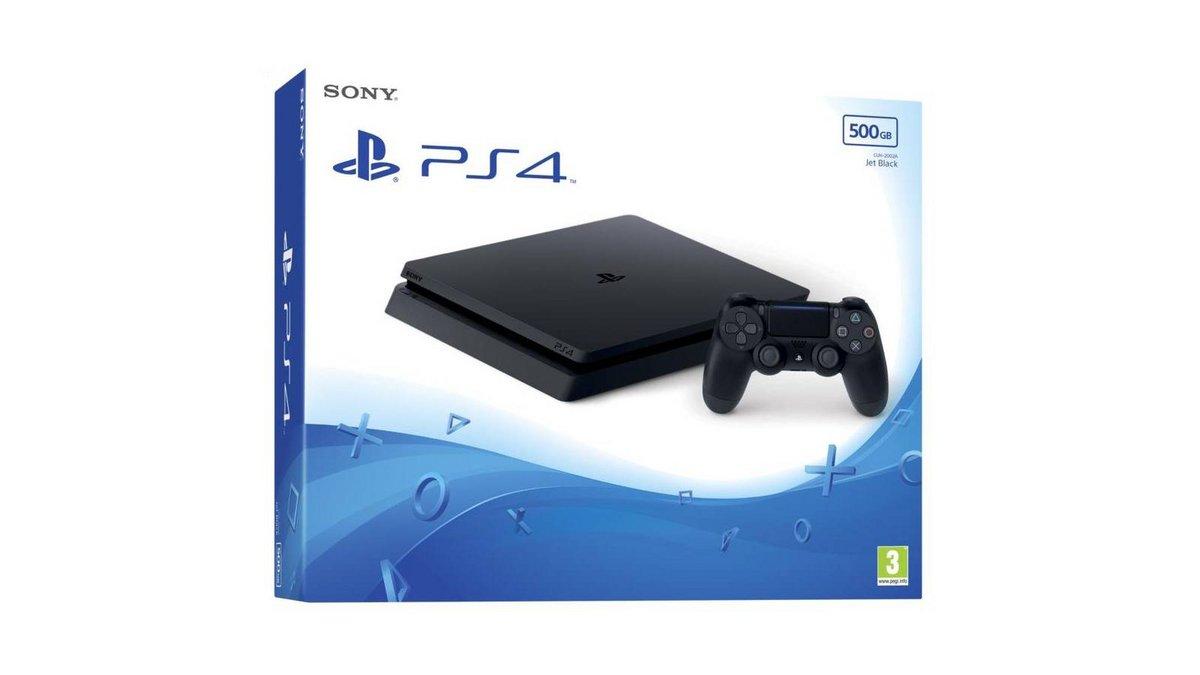 Sony PlayStation 4 Slim 500 Go.jpg