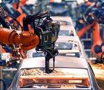 Malgré l'essor des voitures électriques, les constructeurs pourraient supprimer 80 000 postes