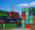SeaRoutes, la start-up basée à Marseille qui veut un transport de marchandises plus vert
