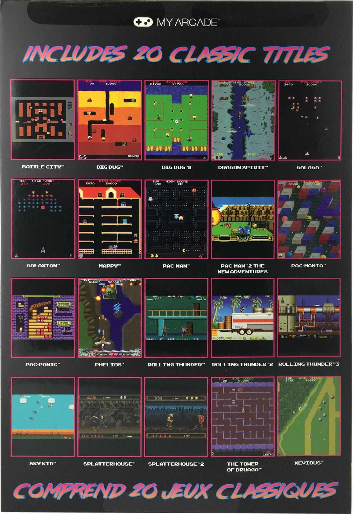 Miniplayer2.jpg