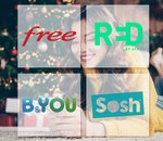 Forfait mobile : toutes les promos Free, Sosh, Red et B&You 4 jours avant Noël