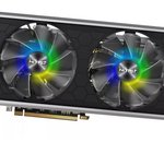 AMD lance officiellement sa Radeon 5500 XT, dispo avec 4 ou 8 Go de mémoire dès 210 euros