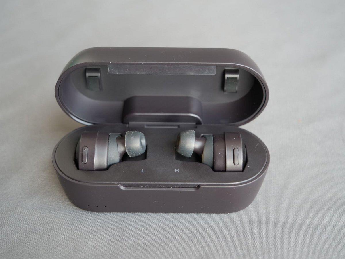 Audio-Tehcnica ATH-CKS5TW (9).JPG