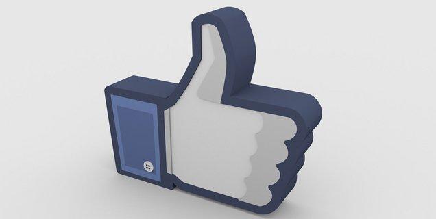 La génération Z boude Facebook, la fin d'une époque ?