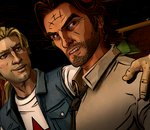 Telltale annonce travailler sur The Wolf Among Us 2