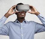 Les données collectées par le casque VR Oculus seront utilisées pour du ciblage publicitaire