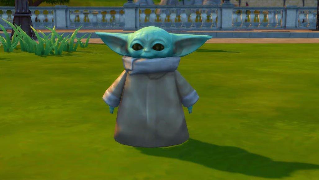 Baby Star Wars Yoda_cropped_0x0