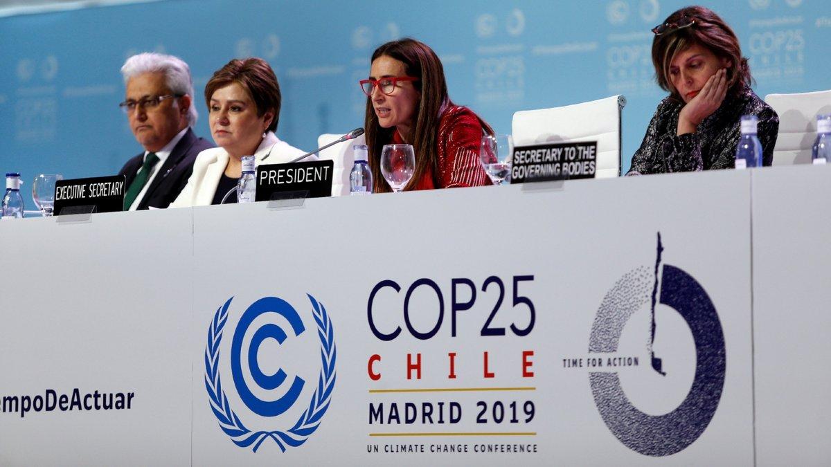 COP25-fin.jpg