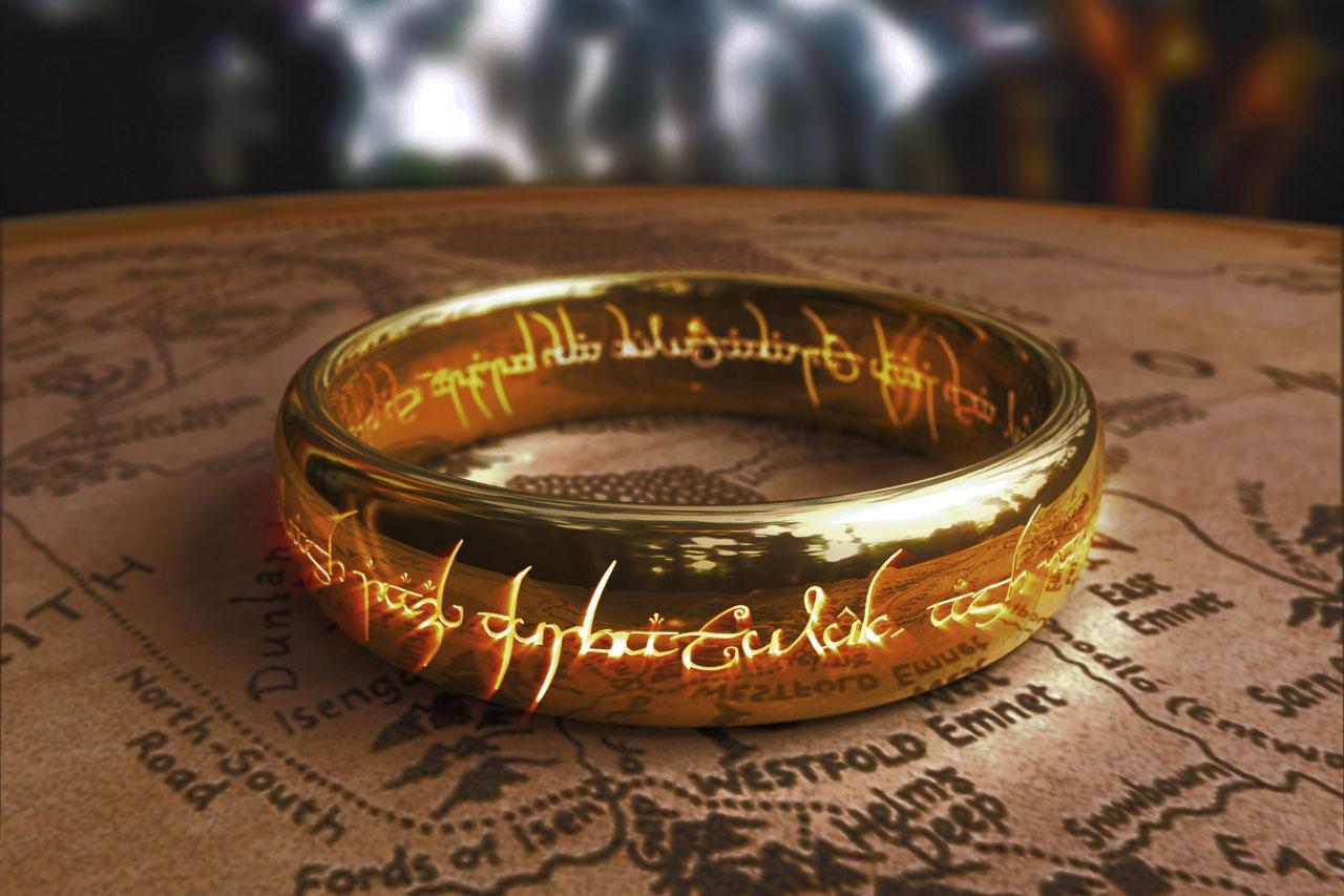 Le Seigneur des Anneaux : qui va jouer Galadriel dans la série d'Amazon ?