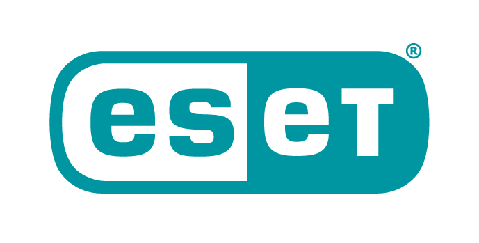 Logo Jami