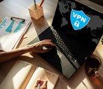 Quel est le meilleur VPN ? Notre comparatif 2020