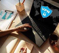 Comparatif VPN 2020 : quel est le meilleur VPN du marché ?