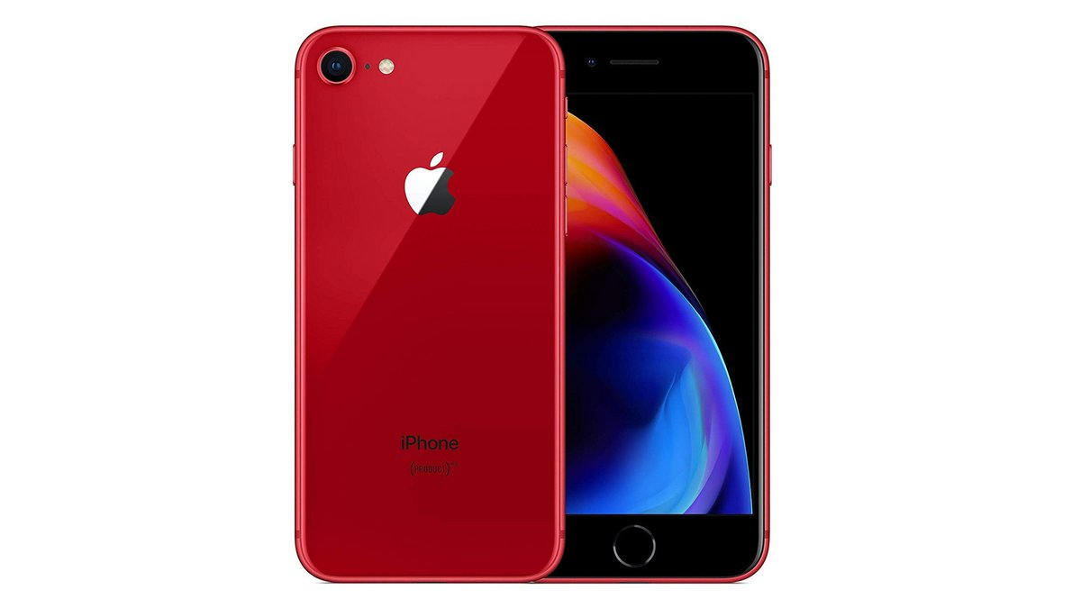 iphone8rouge_1600