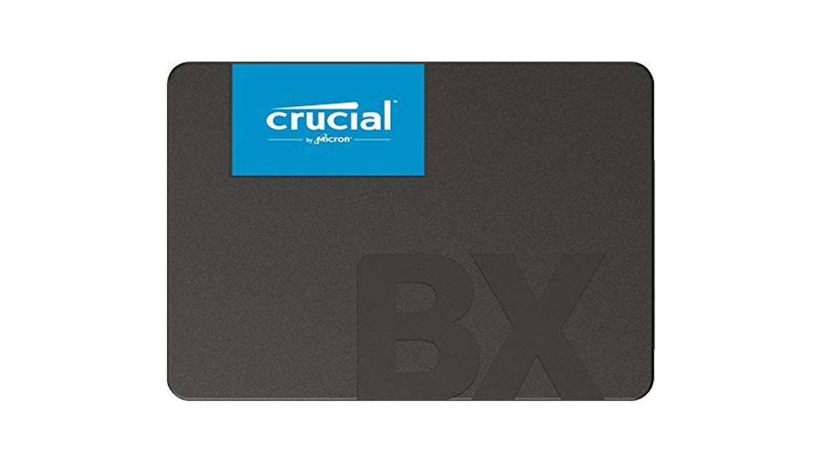 ssd_crucial1600