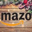 Ventes flash Amazon : J-7 avant Noël, les 10 offres à saisir ce soir