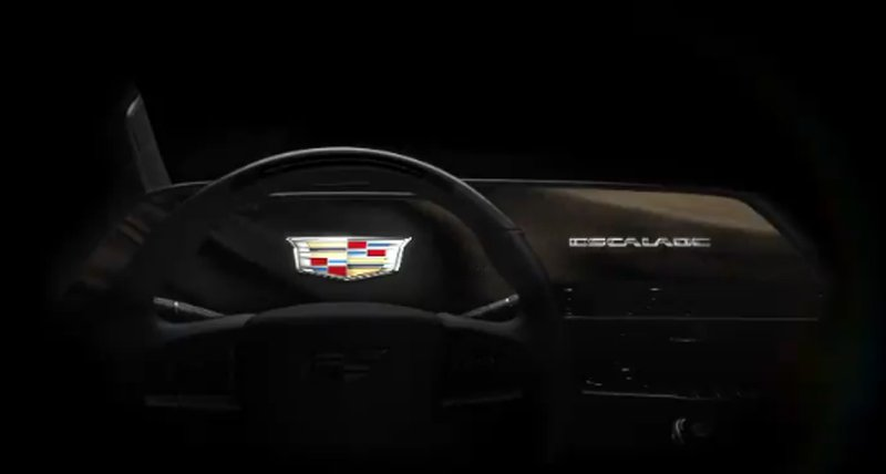 Cadillac Escalade_cropped_0x0