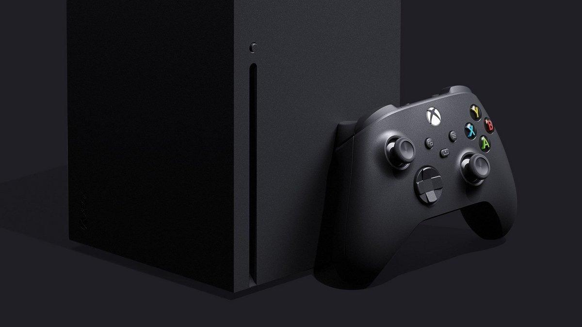 Xbox Series X_cropped_0x0