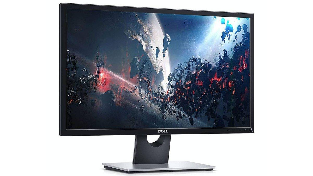 Dell SE2417HGX Ecran de PC Gaming 24 pouces.jpg