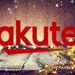 Idées cadeaux de Noël pas chers : Rakuten casse les prix !
