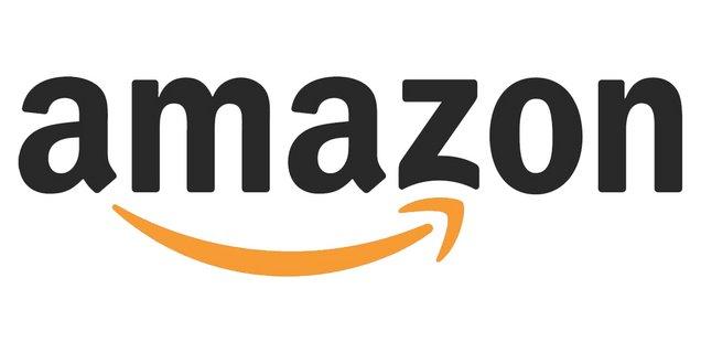 Amazon Care, la clinique virtuelle d'Amazon est désormais disponible pour ses employés à Seattle