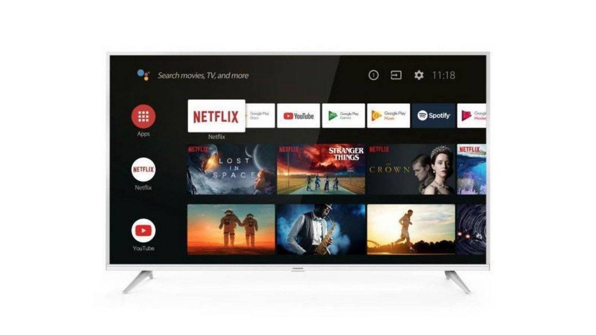 THOMSON 55UZ6000W TV LED 4K UHD 55 pouces.jpg