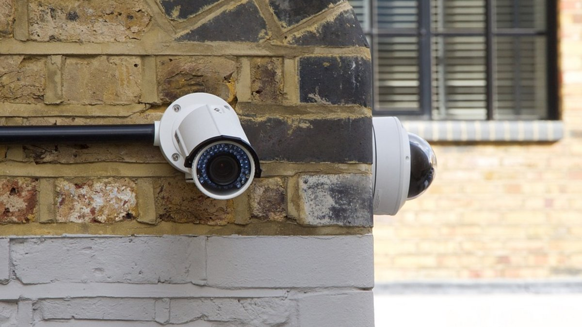 caméra-surveillance.jpg