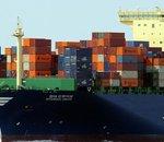 Cargo Ever Given : quand l'embouteillage du Canal de Suez impacte la tech