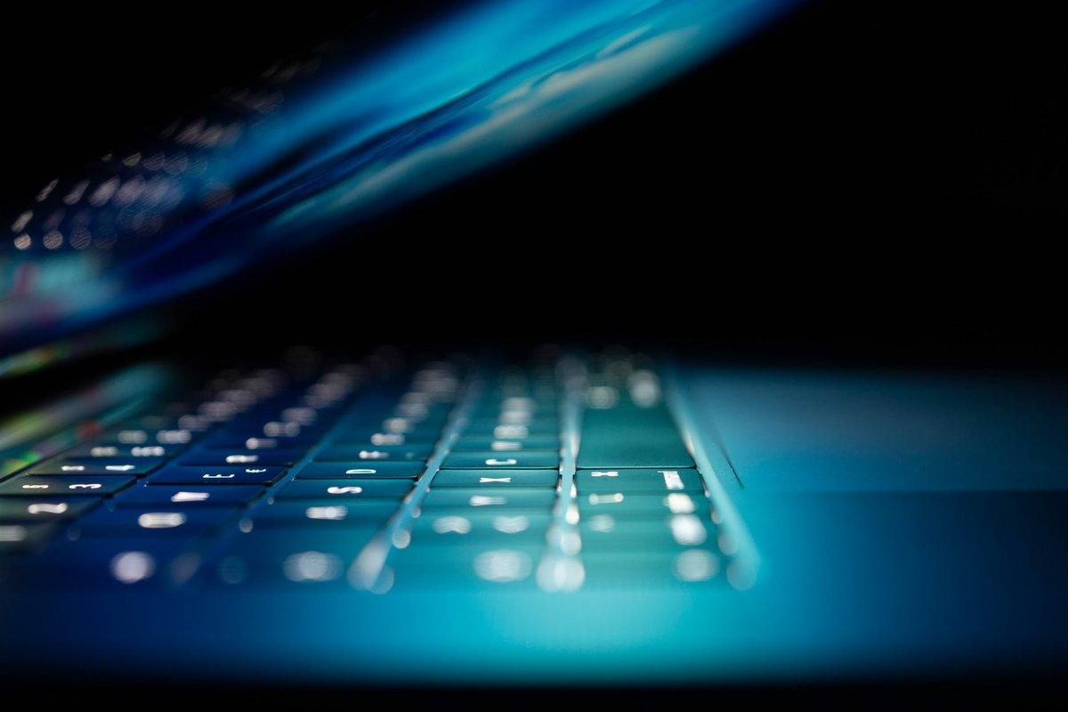 Securite-Ordinateur-Mac.jpg © Unsplash