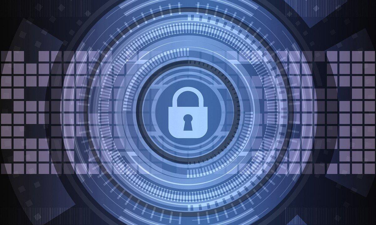 cyber-security-virus.jpg