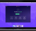 Une enquête choc montre comment l'antivirus Avast vend vos données de navigation