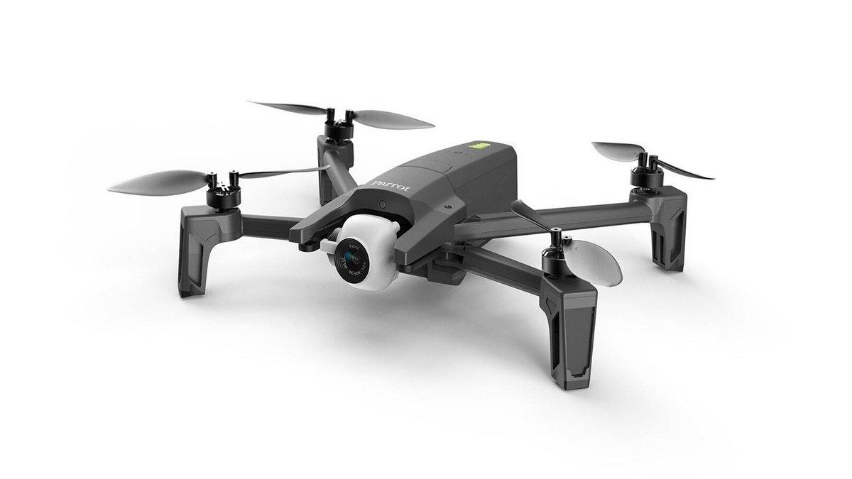 Drone 4K Parrot Anafi noir.jpg