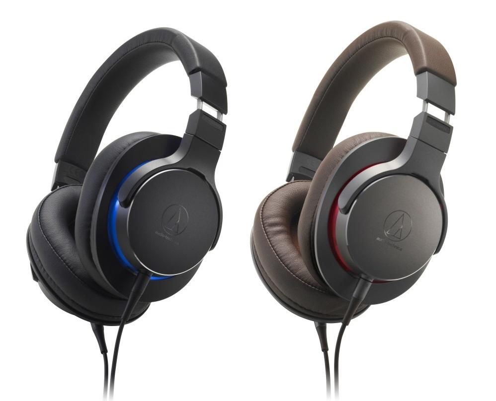 casque audio avec fil en tissue