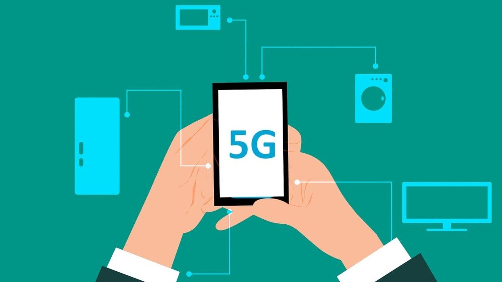L'ARCEP confirme : les enchères 5G démarreront entre le 20 et le 30 septembre 2020