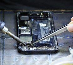 Les Français sont de plus en plus tentés par l'achat de smartphones reconditionnés