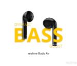 GSMArena a testé les Realme Buds Air (qui ne sont pas qu'une copie des Apple AirPods)