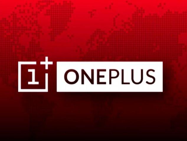 OnePlus logo_cropped_634x479