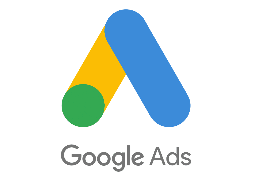 Google Ads : une amende de 150 millions en France